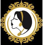 Магазин Амберкот